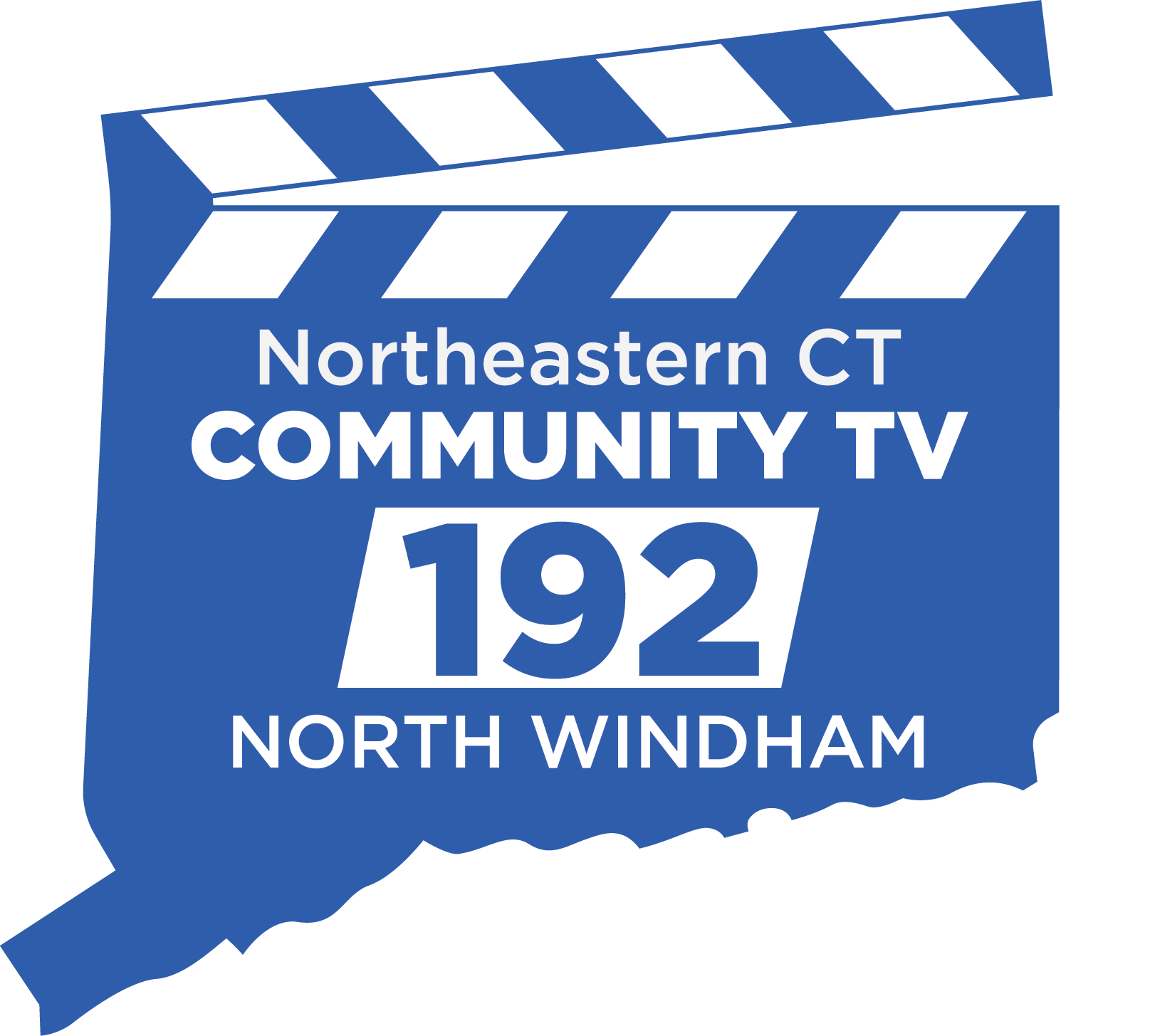 Northeastern CT Logo